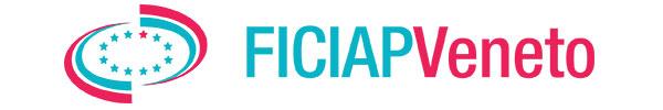 Logo FICIAP srl